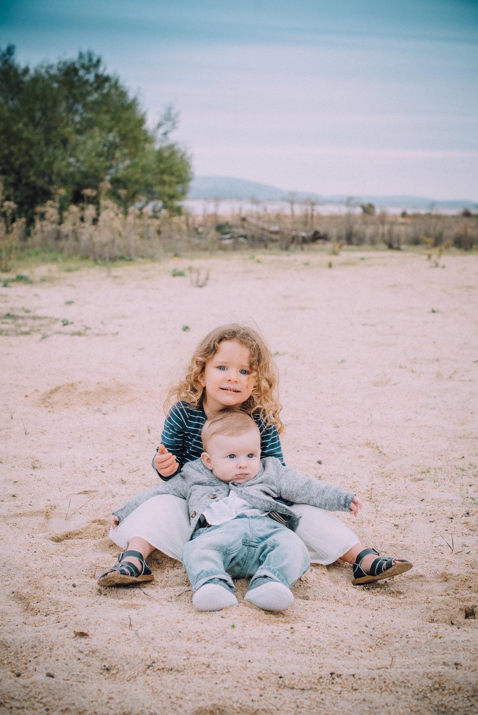 sacramento-family-photographer-35.jpg