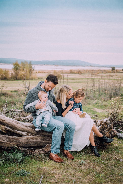 sacramento-family-photographer-37.jpg