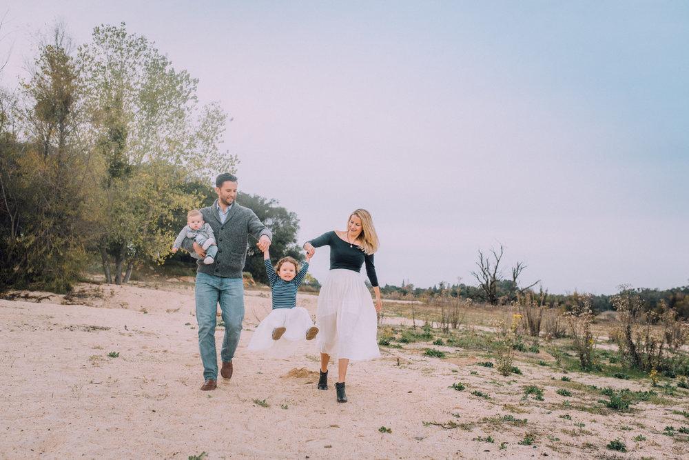sacramento-family-photographer-38.jpg