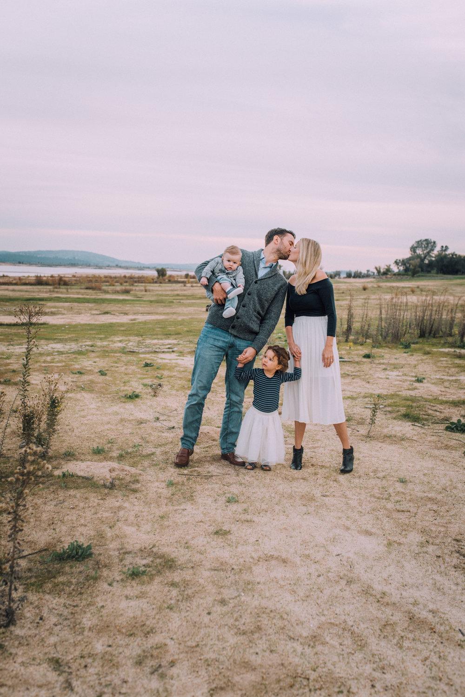 sacramento-family-photographer-39.jpg