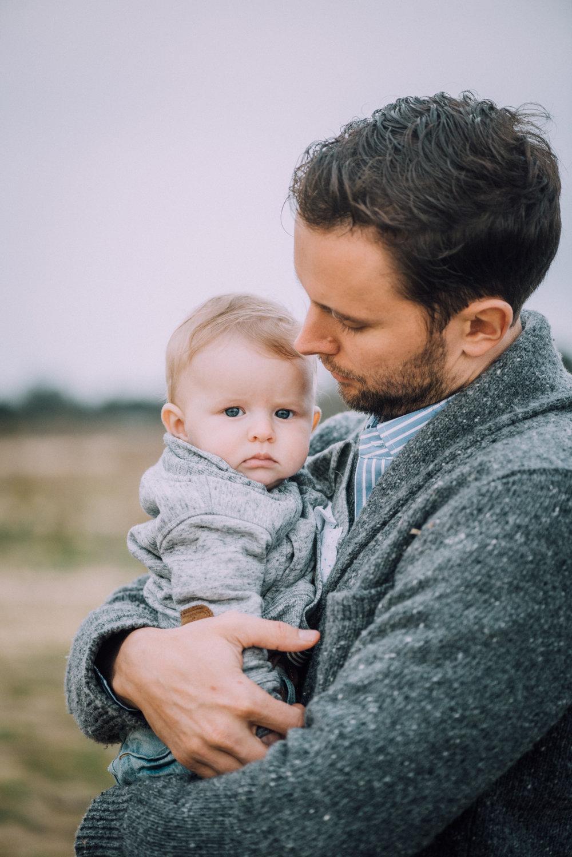 sacramento-family-photographer-43.jpg