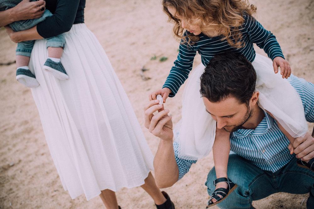 sacramento-family-photographer-47.jpg