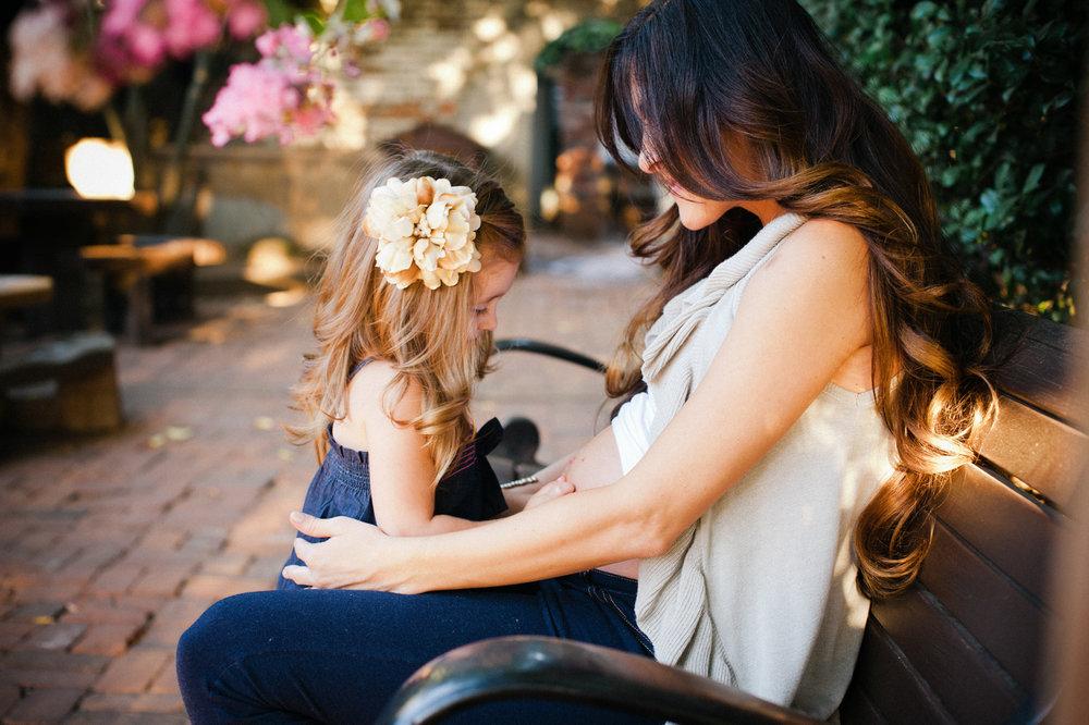 sacramento-maternity-photographer-9.jpg