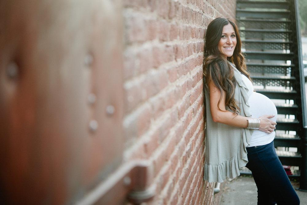 sacramento-maternity-photographer-22.jpg