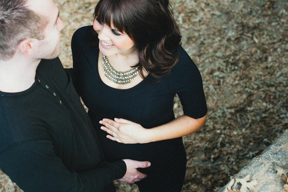 sacramento-maternity-photographer-24.jpg