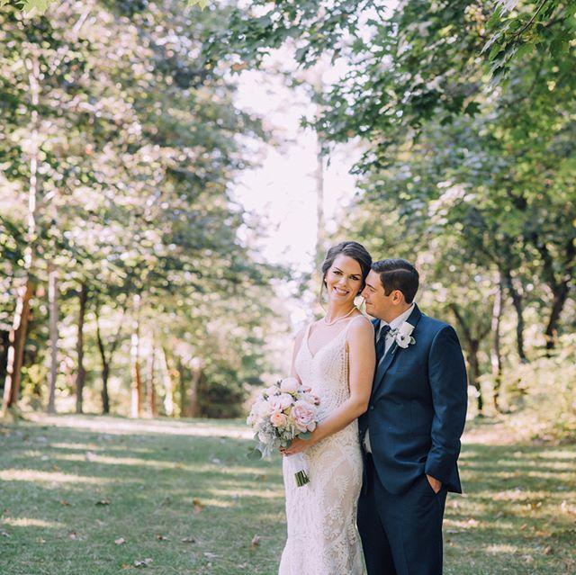 Wedding magic❤️ #empireminewedding #grassvalleywedding #privateestateweddings