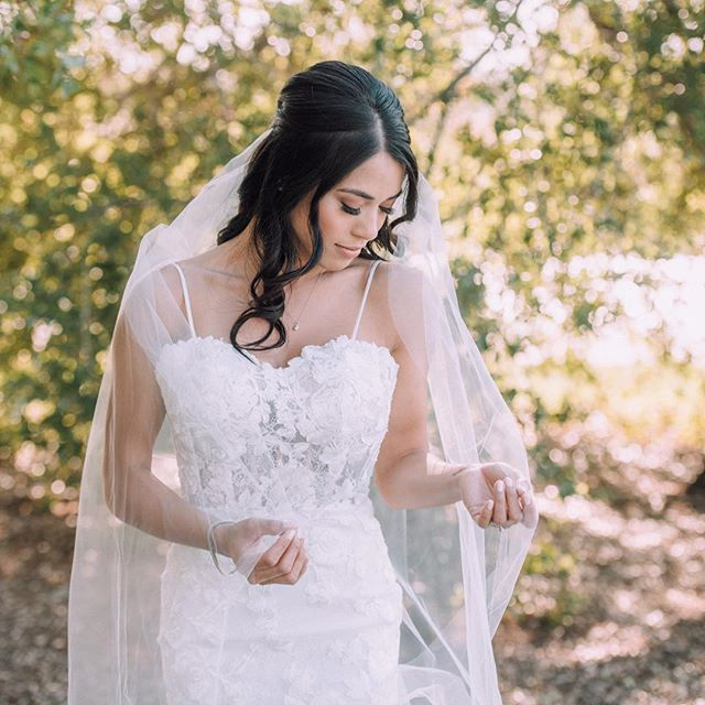 The beautiful Lea.  #sacramentoweddingphotographer