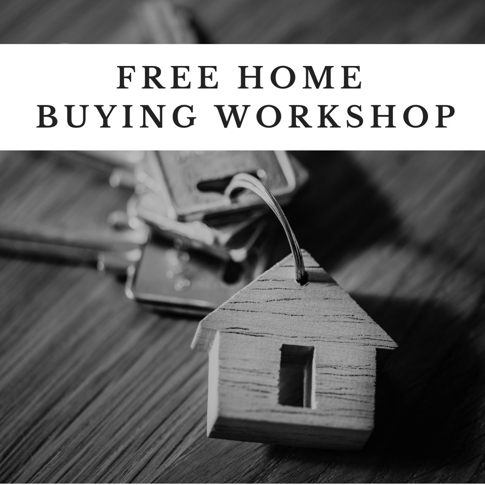 Free Home %E2%80%A8buying workshop.jpg