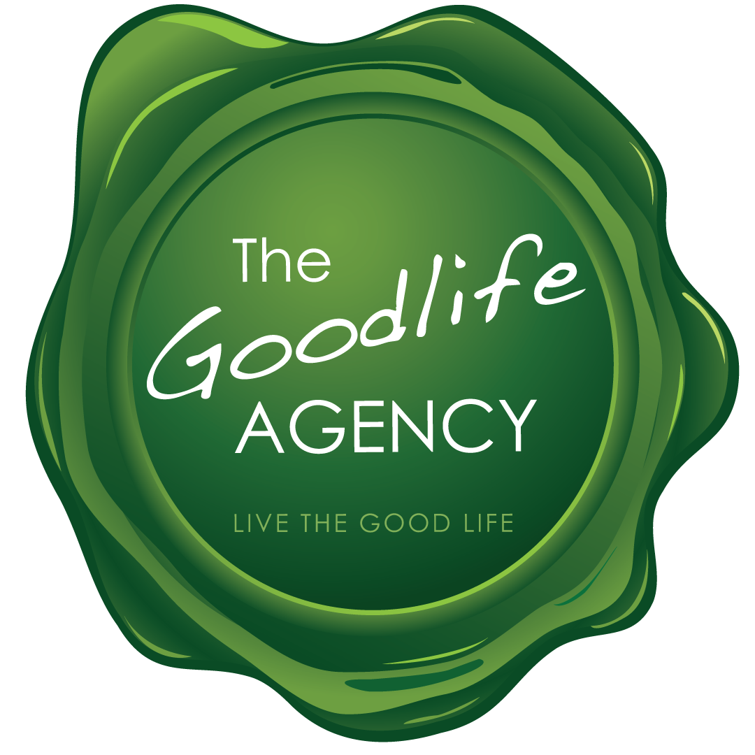 The GoodLife Agency
