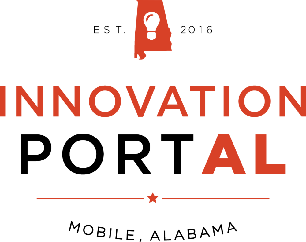 Innovation Portal Logo .png