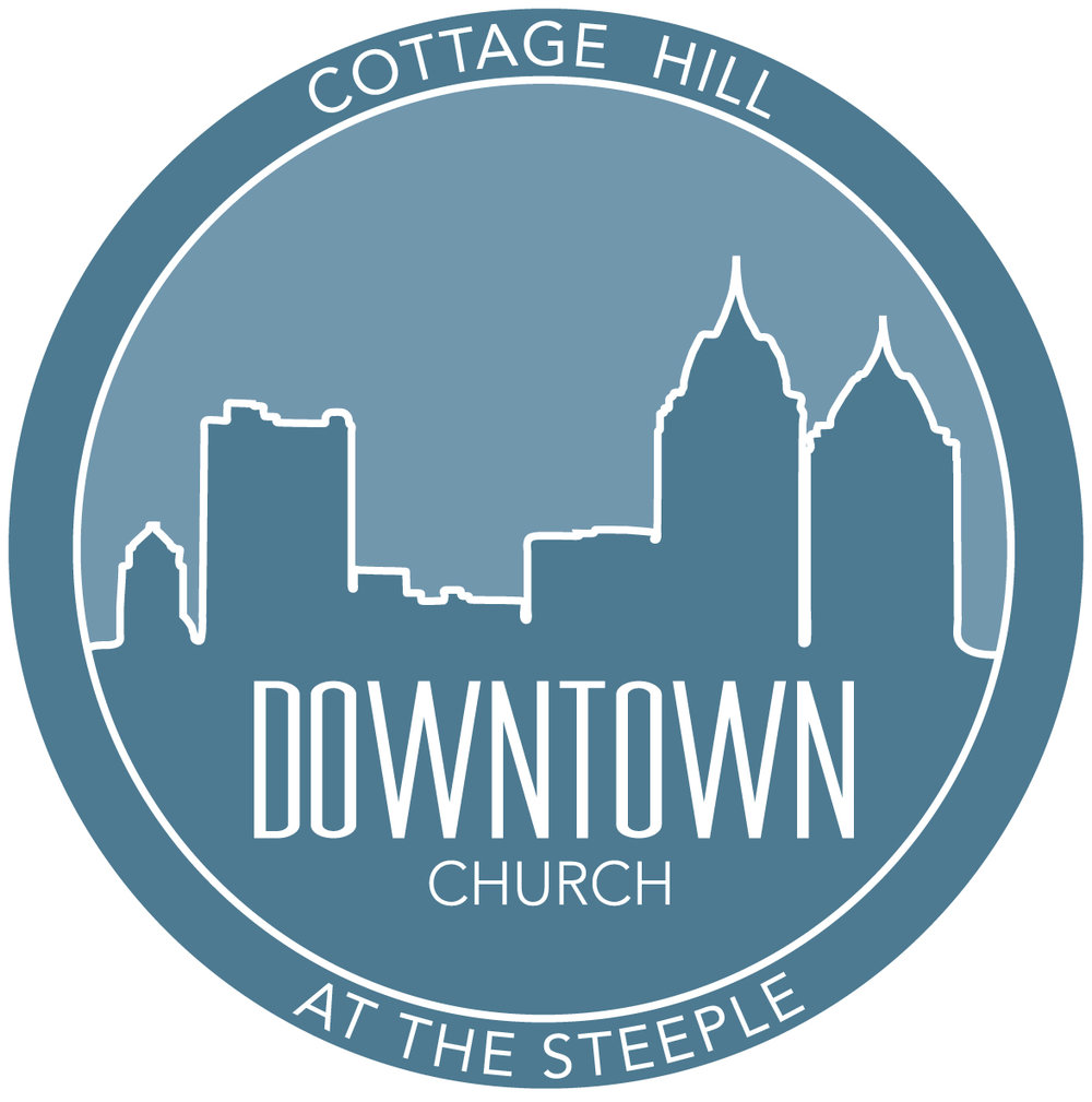 Downtown Church Logo - full color.jpg