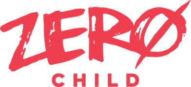 zero child.png