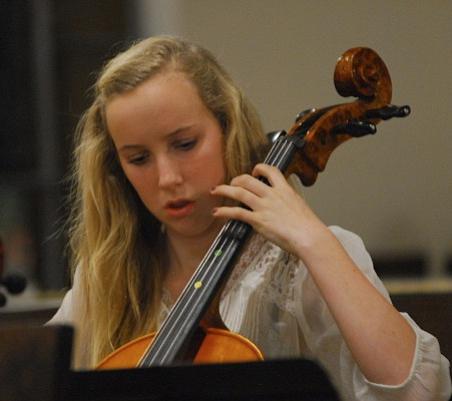 PRESS_Indie Article_Grace playing Cello.jpg