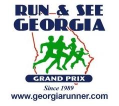 2018 RUN &see - georgiagrand prix
