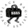 Redskin_Run Black Bag Race Series.png