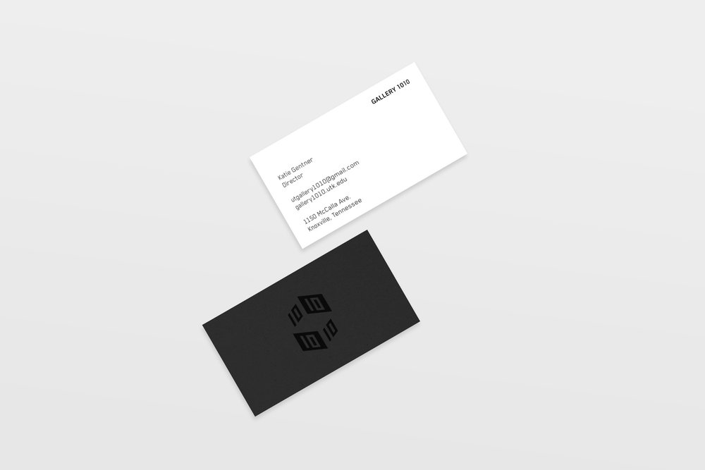 businesscard_both-01.jpg