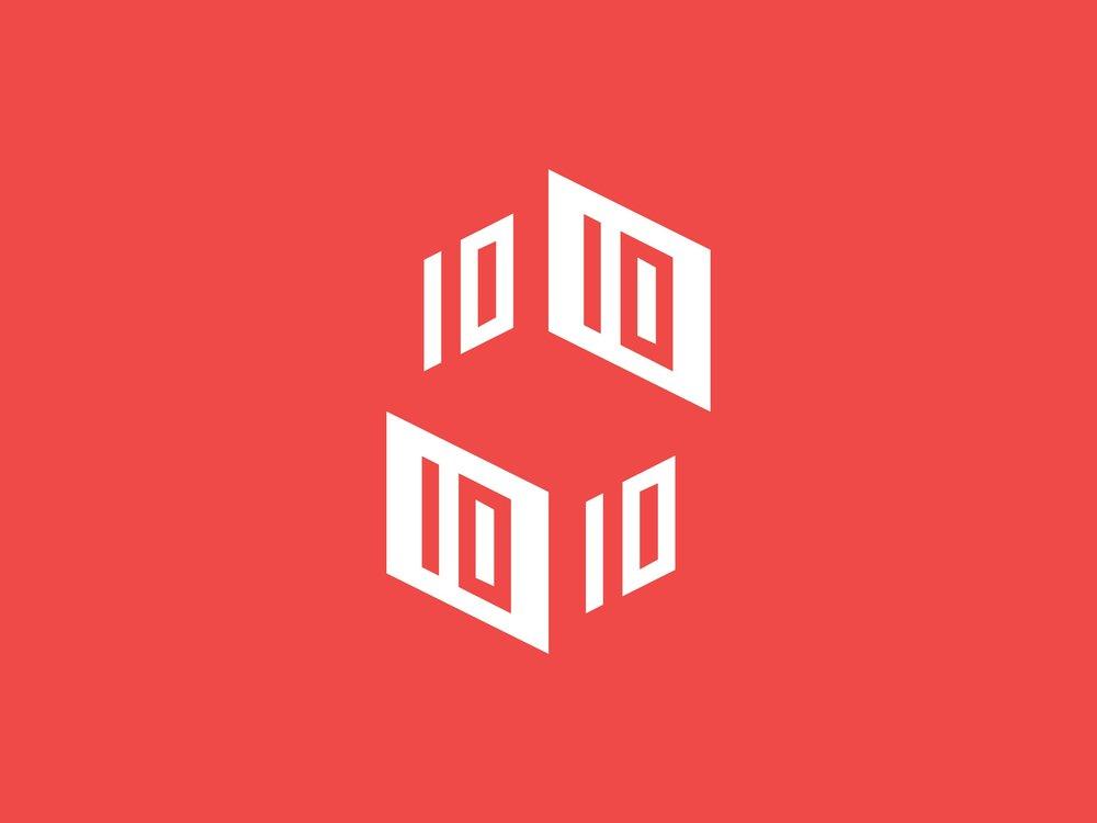1010_logo_redbkg-19.jpg