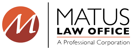 Matus Law Office