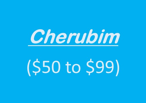 Cherubim.jpg