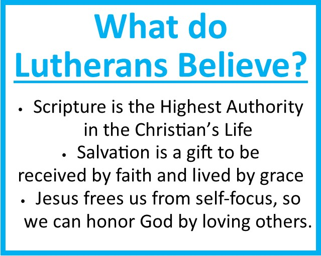 What do Lutherans Believe.jpg