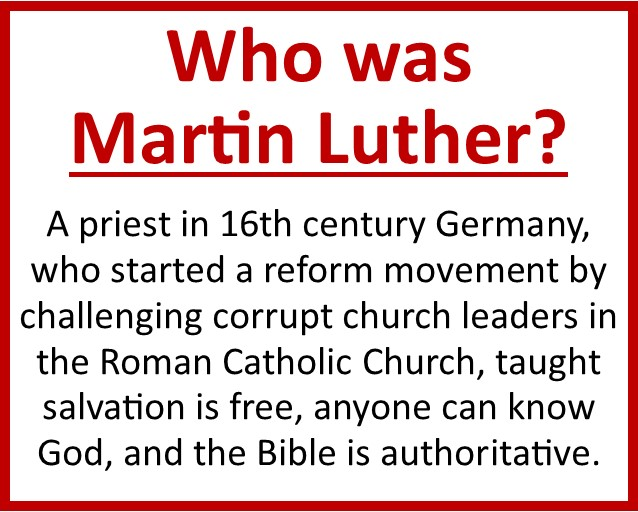 Who was Martin Luther.jpg