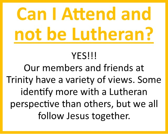 Can I attend and not be Lutheran.jpg