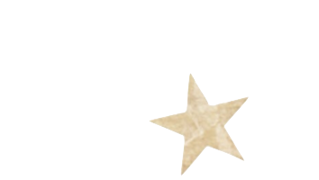 STAR TRANSPARENT.png