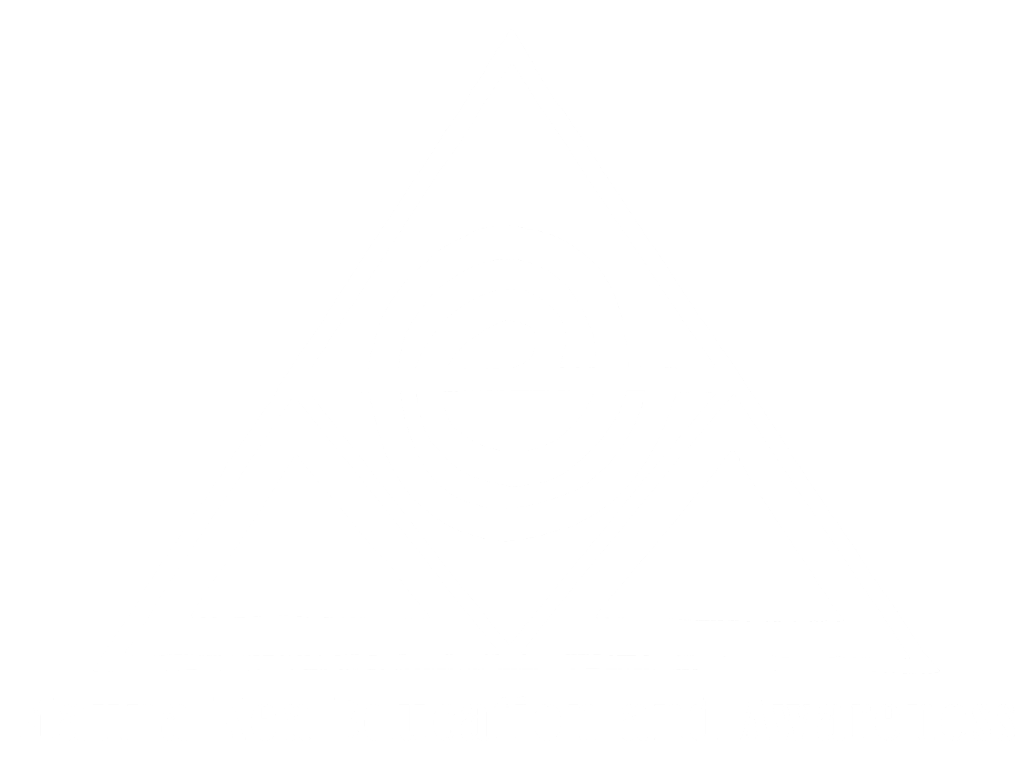 Mauna Kea Education and Awareness