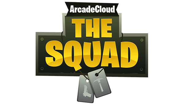 TheSquad.png