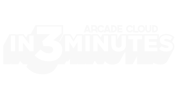 In3Minutes.png