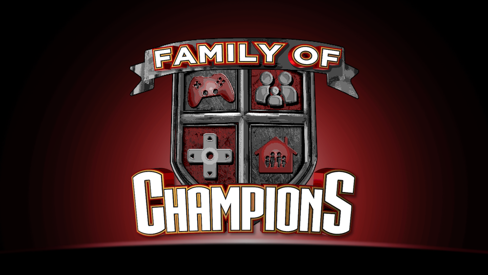 FamilyofChampions.png