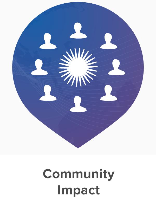 community-impact.png