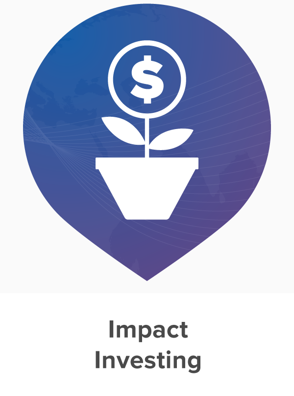 impact-investing.png