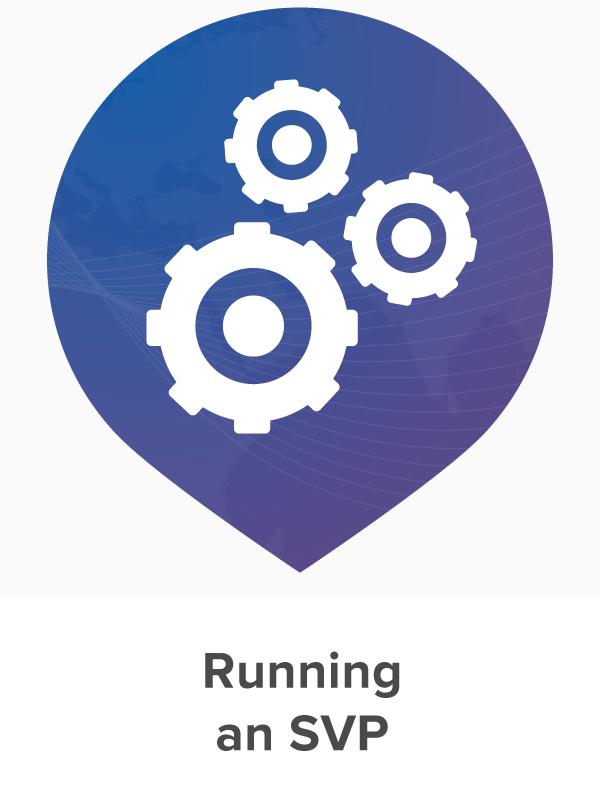 running-svp.png