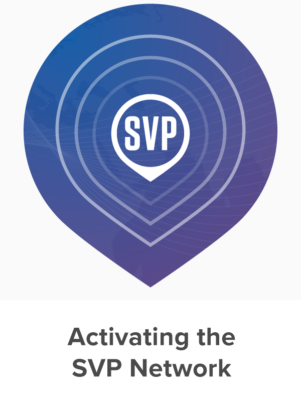 activating-svp.png