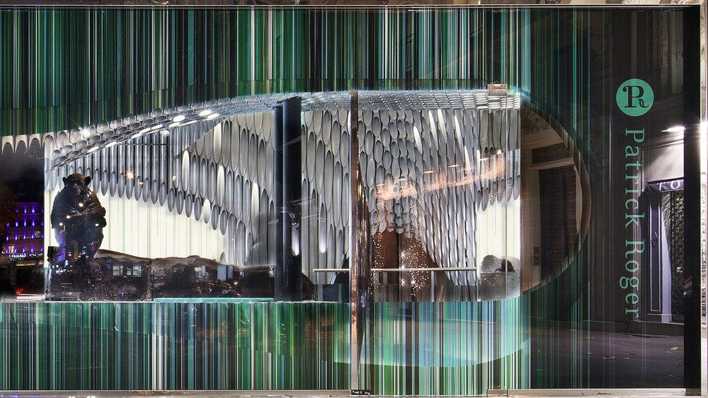 XTU_ARCHI MAD3.jpg