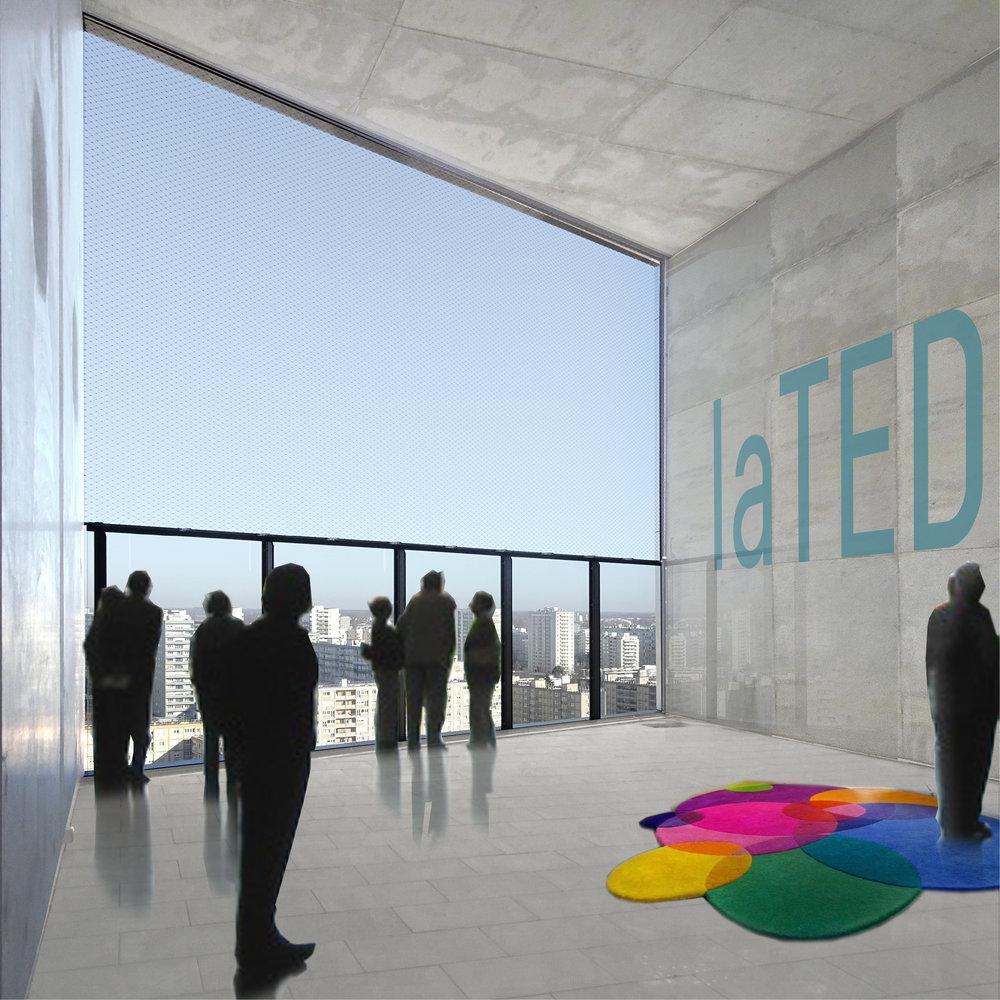 TED©XTU11.jpg