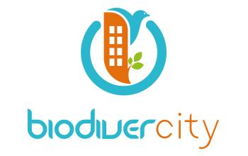 logo-biodivercity.jpg