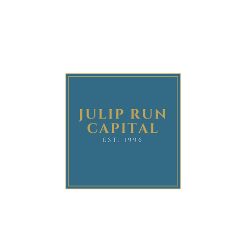 Julip Run Capital