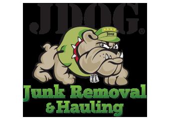 logo-jdog-footer-reg.png