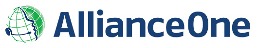 logo-allianceone.jpg