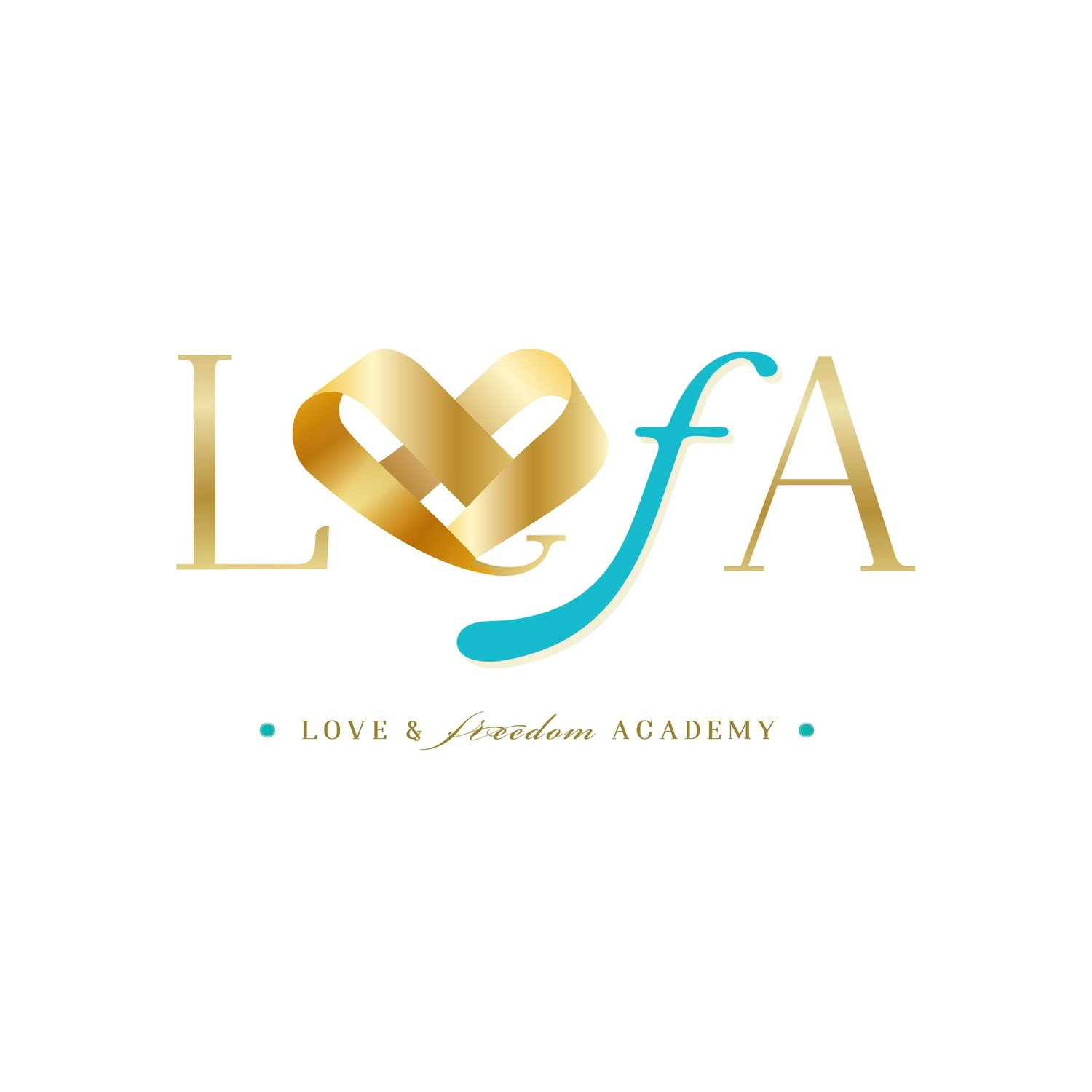 The Love and Freedom Academy LLC
