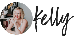 Kelly's Signature (1).png