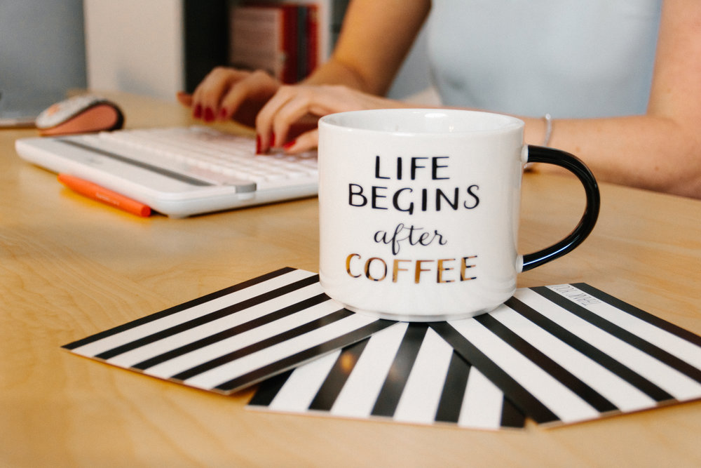 Coffee-Consulting-Blog-Post-Nonprofits-Small-Business.jpg