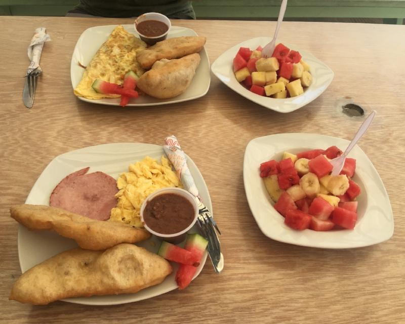 Belize Breakfast.jpg