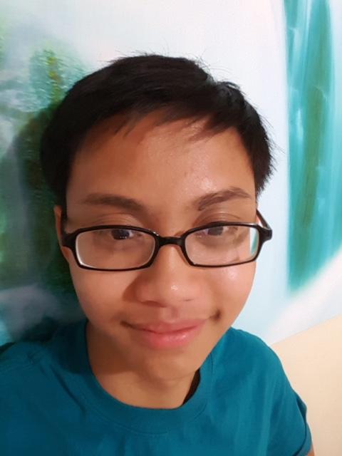 Bao Nguyen.png