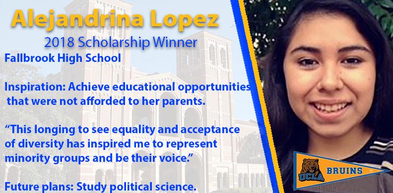 2018 Web Student Profiles - Alejandrina Lopez.png