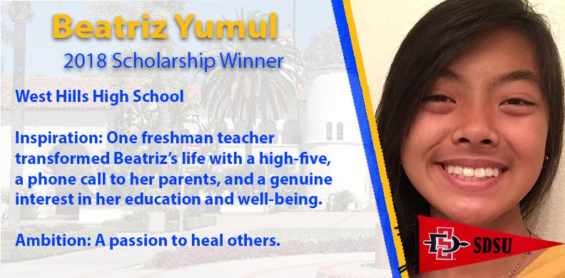 2018 Web Student Profiles - Beatriz Yumul.png