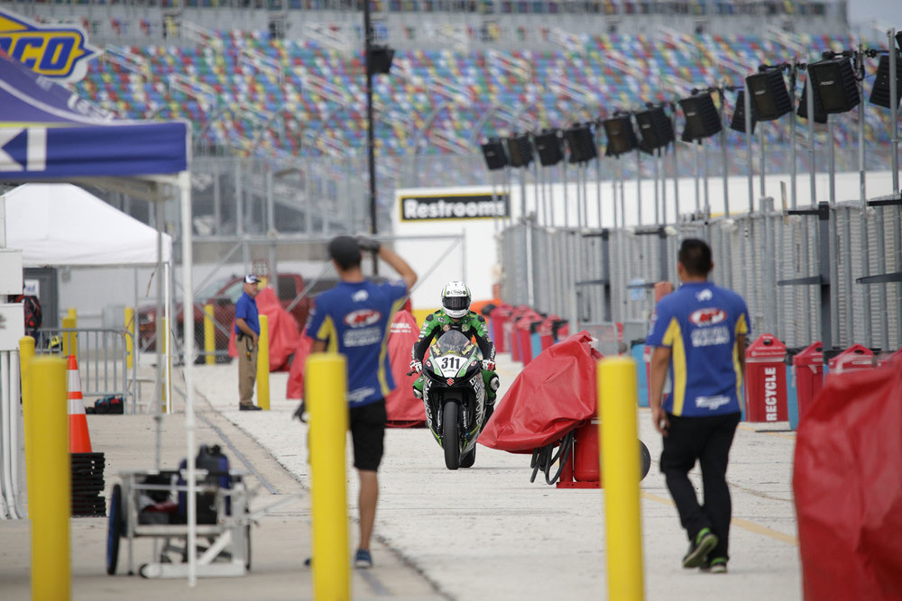 daytona-race-of-champions-sean-kelly-7C3A6244.jpg