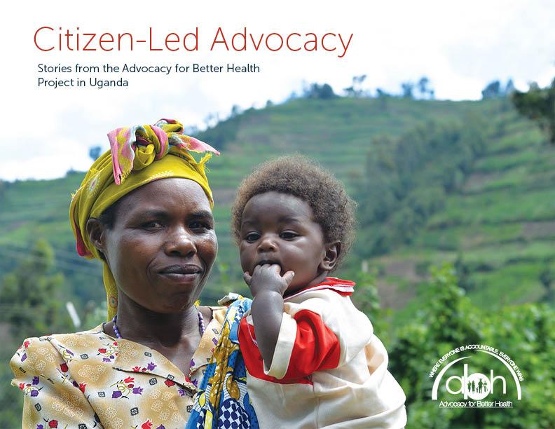 citizen-led-advocacy-photobook-cover-thumb.jpg
